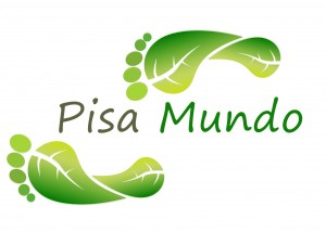 Pisa Mundo, Tu Agencia De Viajes